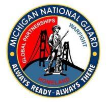 Michigan expands its COVID-19 Response