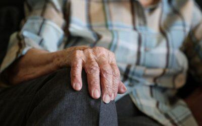 BillsTo Protect Seniorsand Promote Developmentand Jobs