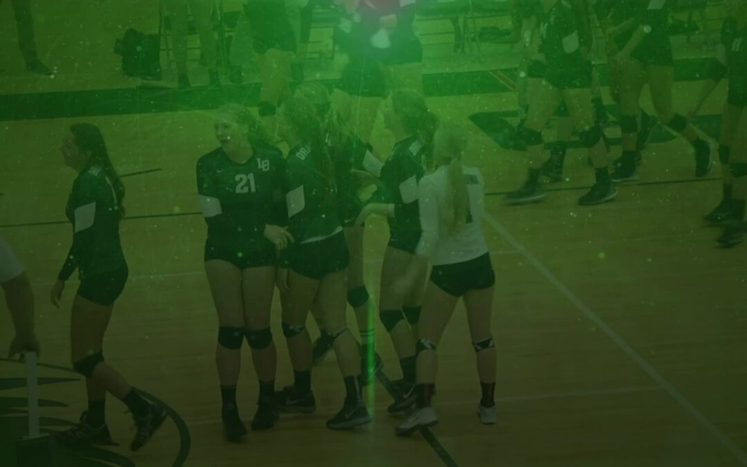 Lake Orion Sports Update: Episode 50
