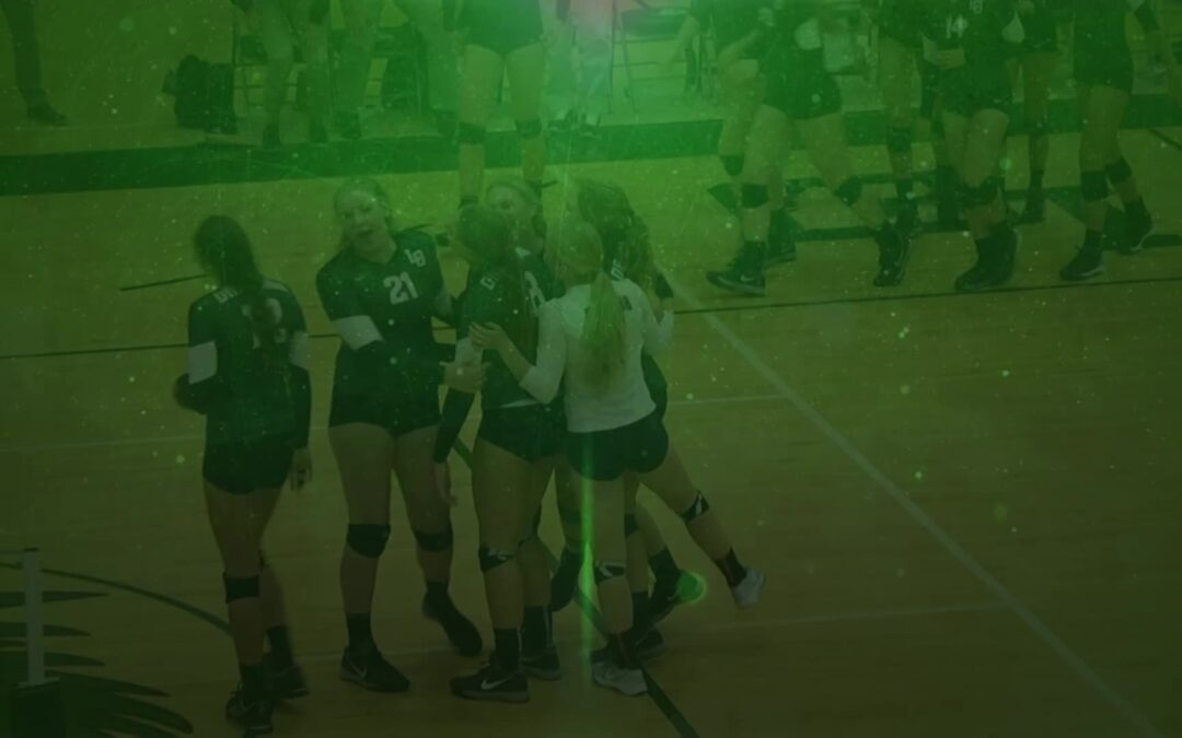 Lake Orion Sports Update 48