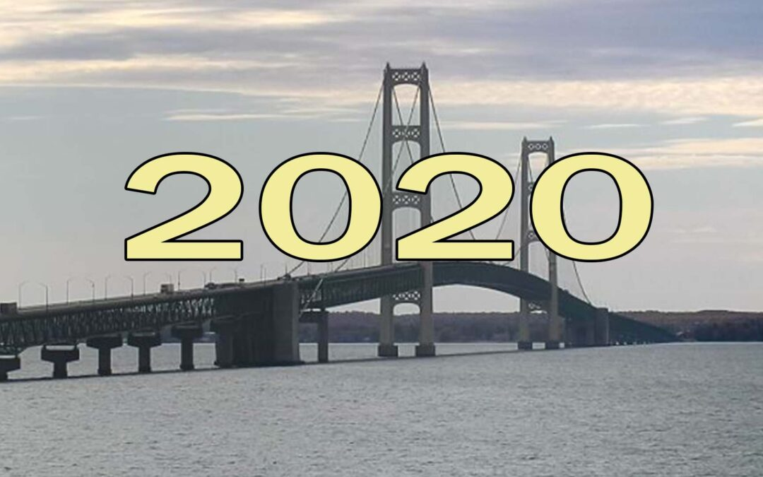 Attorney GeneralRecaps Busy 2020