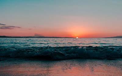 Great Lakes and Fresh Water Week: June 5-13