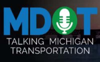 MDOT: President Biden's infrastructure plan