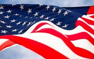 Flags lowered to HonorFormerState Sen. Mark Jansen