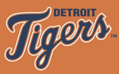 Miguel Cabrera named co-chair of the Protect Michigan Commission