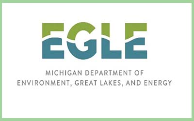 Public to help Michigan's goal of carbon neutrality