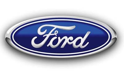 Support for Ford's Battery Center of in Romulus
