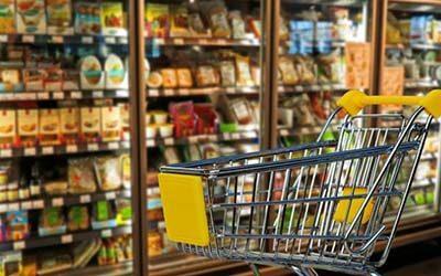 Additional October emergency food assistance benefits