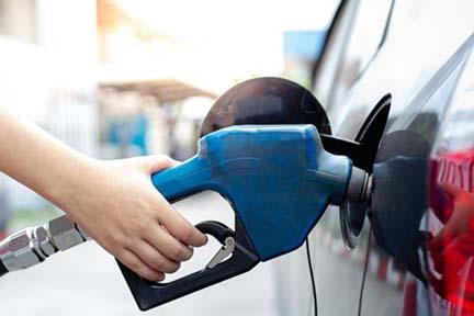 MPSC's Summer Energy Appraisal