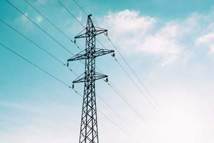 AG Urges Reduction in Consumers Energy's Electric Rate