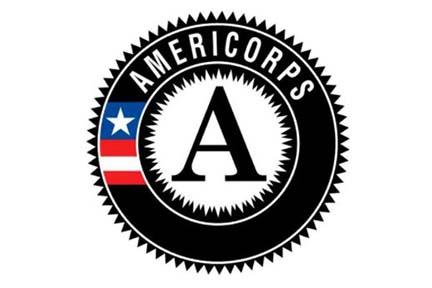 Whitmer announces $24.5 million AmeriCorps investment