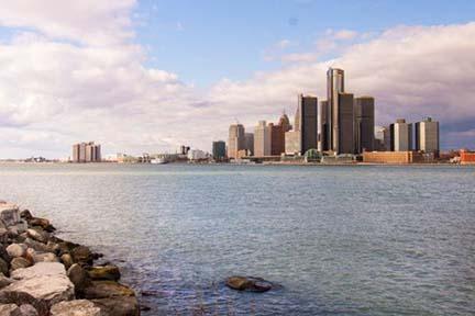 Billto Put Michigan's Economic Recovery First