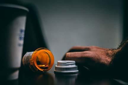 Historic$26Billion Proposed National Opioid Settlement