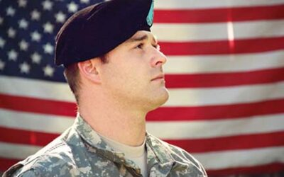 Second Round Of Financial Relief For Military Veterans