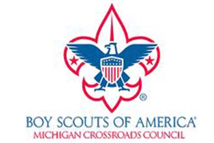 Local Scouts experience spike in membership