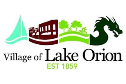 Lake Orion Village BZA Meeting of Aug. 5, 2021