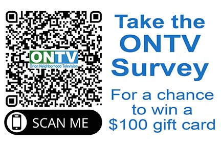 Here's your chance to win a $100 gift card