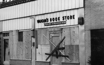 Michigan projects receive $65,000 for Civil Rights sites in Detroit