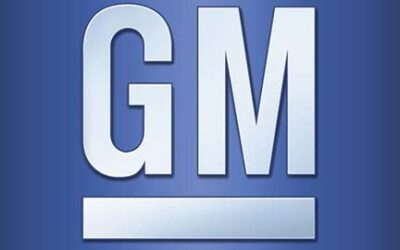 GM's Latest Investment Next-Generation Battery Facility