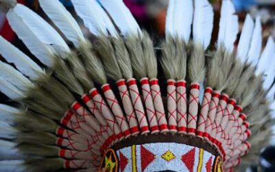 Whitmer Proclaims October 11 as Indigenous Peoples' Day