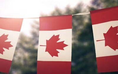Governor Whitmer onReopening Canadian Border