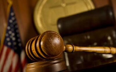 $6.35Million Investment toReduce Court Backlog